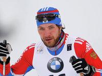 MSTU's student Alexei Petukhov won 2015 FIS Nordic World Ski Championship's silver medal