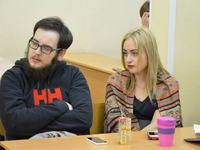 The benefits of soft power were discussed at MSTU