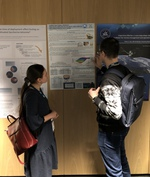 MSTU Young Researchers Participated in International Conference «Arctic Fromtiers» in Norway