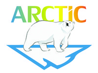 V International Scientific Conference «The Arctic: History and Modernity» was held virtually on April