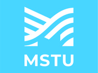 Tender for Training Center establishment at the premises of Murmansk State Technical University announced