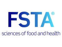 Vestnik of MSTU added to the international bibliographic database Food Science and Technology Abstracts